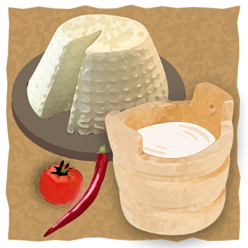 110228_ricotta.png