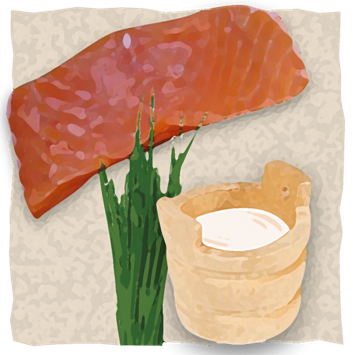 110228_salmone.png